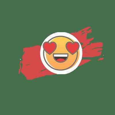 blog clientes