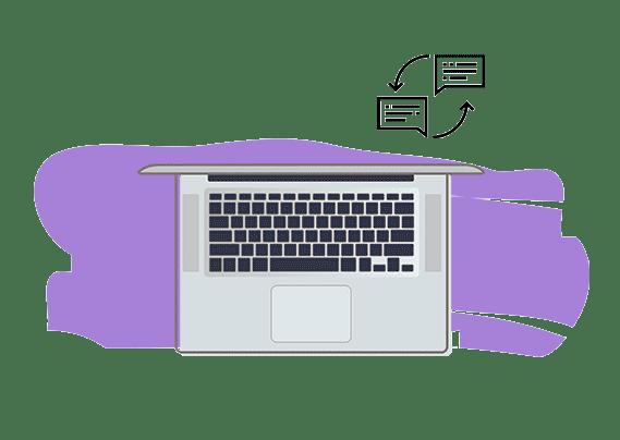 web multiidioma