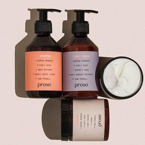 diseño packaging cosmetica